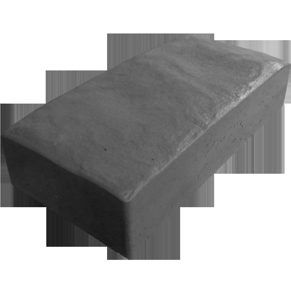 greyangl