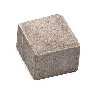 brushatka100х80
