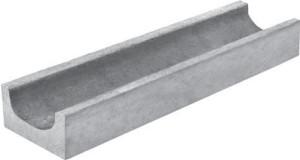 Артикул 13800