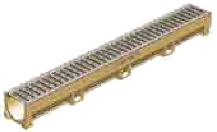 Артикул 0806