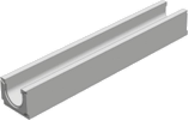 Артикул 13801