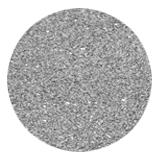 светло серый